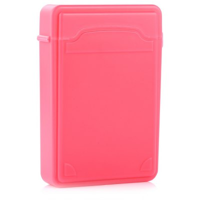 32P08 - RTK Hard Disk Drive Protective Case 3.5 inch PP