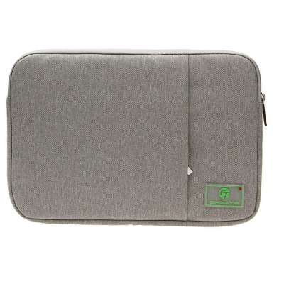 EPGATE Portable Notebook Sleeve Case Bag for 15 inch Laptop