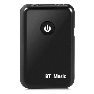 YPF - 03 Bluetooth Transmitter Portable Audio Device