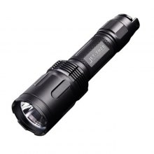JETBeam TH20 CREE XHP70.2 LED Flashlight