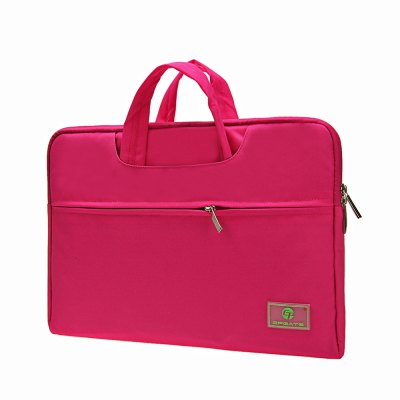 EPGATE 15 inch Laptop Carrying Case Notebook Handbag