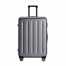 Xiaomi Large 28 inch Suitcase
