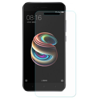 ENKAY Premium Tempered Glass Screen Film for Xiaomi Mi 5X