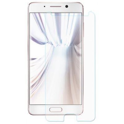 ENKAY Premium Tempered Glass Film for HUAWEI Mate 9 Pro