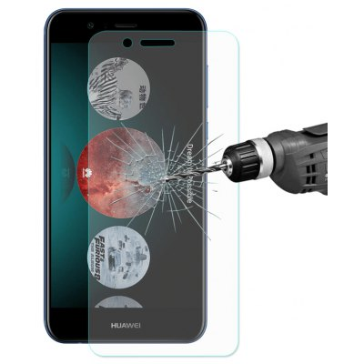 ENKAY Tempered Glass Film for HUAWEI Nova 2 Plus