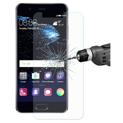 ENKAY Tempered Glass Film for HUAWEI P10 Lite