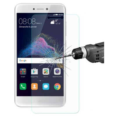 ENKAY Tempered Glass Film for HUAWEI P8 Lite 2017