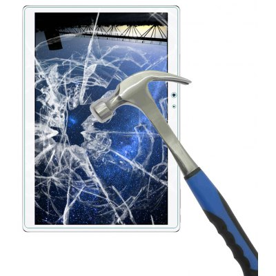 Tempered Glass Film for Teclast T10