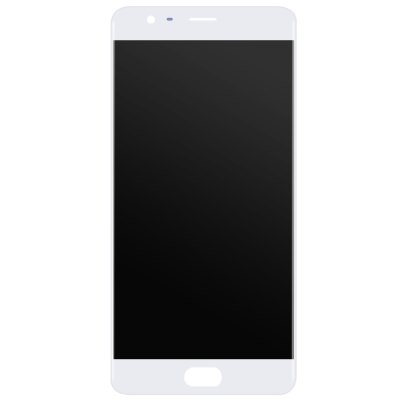 Original OnePlus 3T Touch Screen