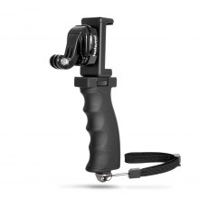 Fantaseal Photography Handle Grip for Action Camera Shooting