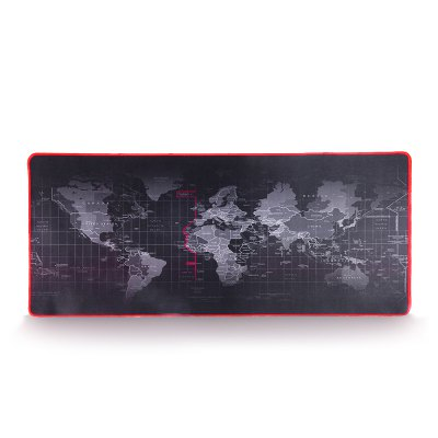 Mouse Pad Creative Mouse-mats Office Supplies 400 x 900mm