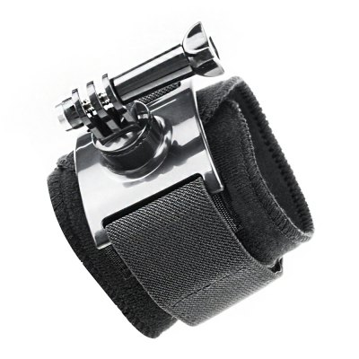 X - 14 - 5 Wrist Strap 360 Degree Rotatable for GoPro