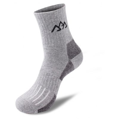 Thicken Outdoor Sports Quick Dry Socks for Men