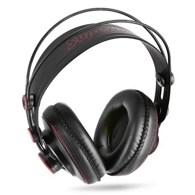 Superlux HD681 3.5mm Cable Headphones