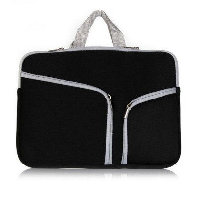 Universal 11.0 inch Laptop Carrying Sleeve Case