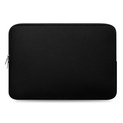 Universal 13.0 inch Tablet Laptop Pouch Sleeve Carrying Case