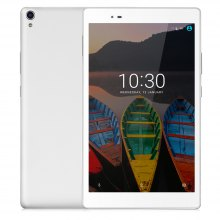 Lenovo P8 ( TAB3 8 Plus ) Tablet PC