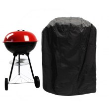 Multipurpose Grill Cover Rainproof Barbecue Oven Protector