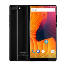 Vernee Mix 2 4G Phablet