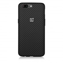 Original OnePlus 5 Phone Case