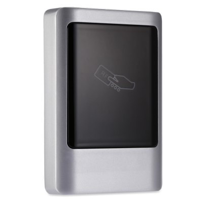H1D Access Control System with 5pcs ID Card