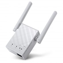 ASUS RP - AC51 AC750 Dual-band WiFi Repeater Extender