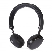 V202 Bluetooth Headphones Wireless / Wired Line-in Option