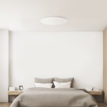Xiaomi Yeelight JIAOYUE 480 LED Ceiling Light 200 - 220V