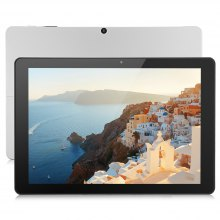 Chuwi SurBook Mini 2 in 1 Tablet PC