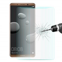 ENKAY Tempered Glass for HUAWEI Mate 10 Pro - 10pcs