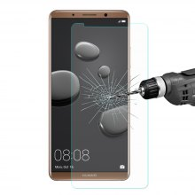 Hat - Prince Screen Protector for HUAWEI Mate 10 Pro