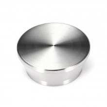 510 Stainless Steel Holder for E Cigarette Atomizers