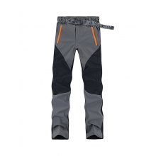 Breathable Quick-dry Sports Pants