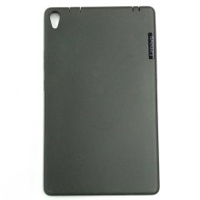 Original Lenovo PC Back Case and Screen Film for Tab 3 8 Plus