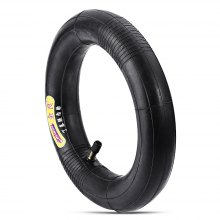 8.5 inch Rubber Inner Tube Tire for Xiaomi Electric Scooter