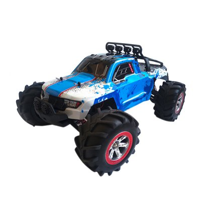 FEIYUE FY12 1:12 RC Off-road Amphibious Speed Truck 30km/h