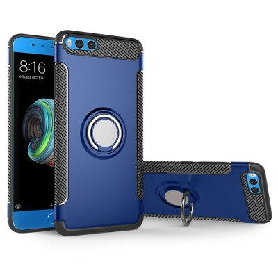 Luanke Shatter-resistant Cover Case for Xiaomi Mi Note 3