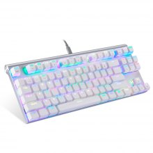 MOTOSPEED CK101 NKRO Mechanical Keyboard
