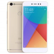 Xiaomi Redmi Note 5A 4G Phablet International Version