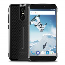 Vernee Active 4G Phablet