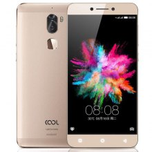 CoolPad Cool 1 Dual 4G Phablet