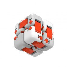 Xiaomi MITU Building Blocks Finger Fidget Anti-stress Toy