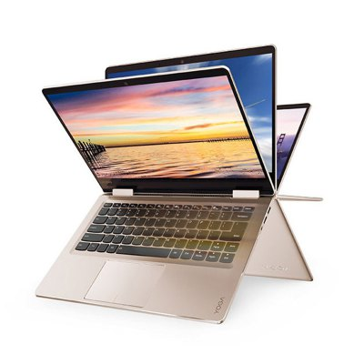 Lenovo Yoga 710 Notebook