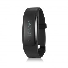 MPOW D6 Smart Bracelet for iOS Android Phones
