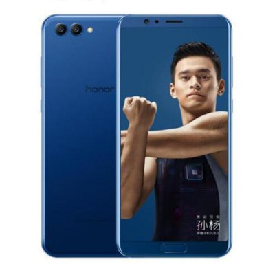 Huawei Honor V10 4G Phablet English and Chinese Version