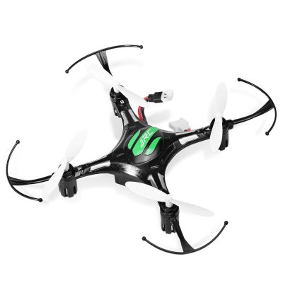 JJRC H8 Mini 2.4G 4CH Brushed RC Drone - RTF