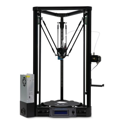 Anycubic Kossel Plus High-performance 3D Printer Kit