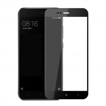 ASLING Tempered Glass Film for Xiaomi Mi A1