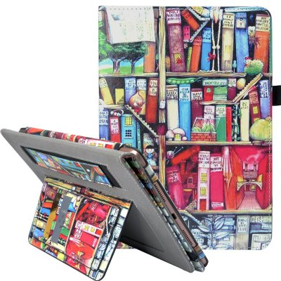 New products gadgets Style Multifunctional Holder Protective Cover