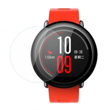 2PCS Original Xiaomi AMAZFIT Smart Watch Protective Film